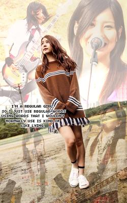 My SCANDAL edits Tumblr_nw88jmyoe71r567nwo4_250