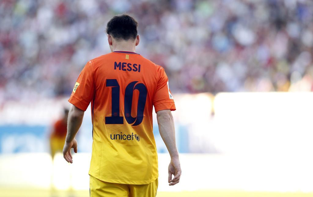 Lionel Messi. - Page 6 Tumblr_msz8hspNJi1syb52go1_1280