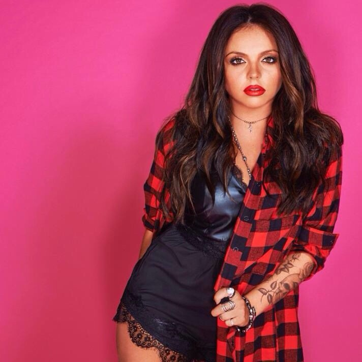 Little Mix Tumblr_nouvz3PBdi1rbrxfjo3_1280