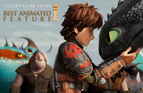 Oscars et récompenses pour les films Dragons Tumblr_ngfw6bfQlq1qzmmzso1_500