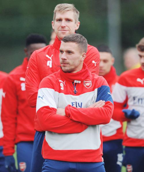 FC. Arsenal - Page 3 Tumblr_ngh0cgg5TY1rhhlcoo1_500