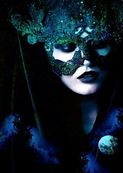 Volim plavo - Page 36 Tumblr_n1ysx4amdf1sg22dvo1_500