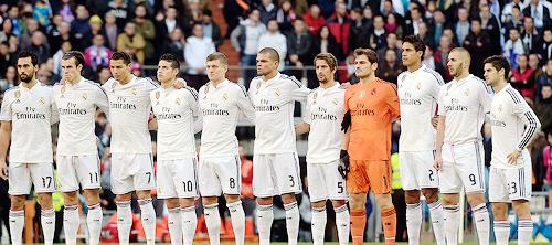 Real Madrid[5]. - Page 17 Tumblr_nhyzn4z4uy1qiy96so2_500