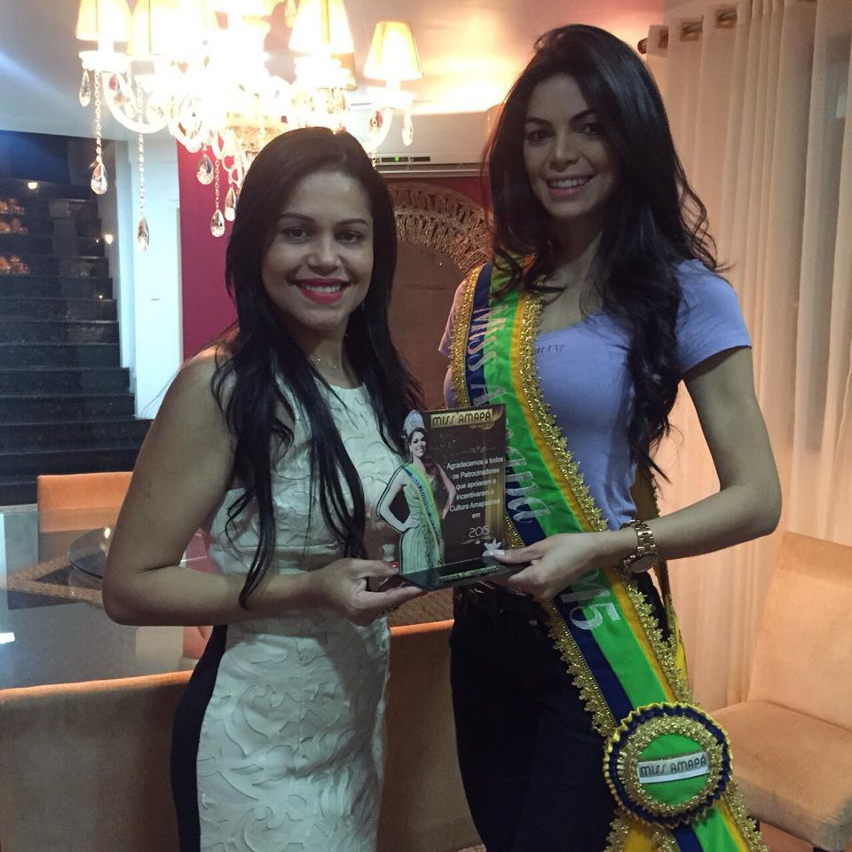 miss amapa universo 2015: daiane uchoa. Tumblr_nsene6vYq11ttm9oto1_1280