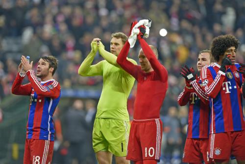 FC.Bayern München. - Page 5 Tumblr_ngeckm3wIK1rio24wo1_500
