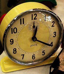 Volim žuto - Page 18 Tumblr_n7vmw82Ry61sg22dvo1_250