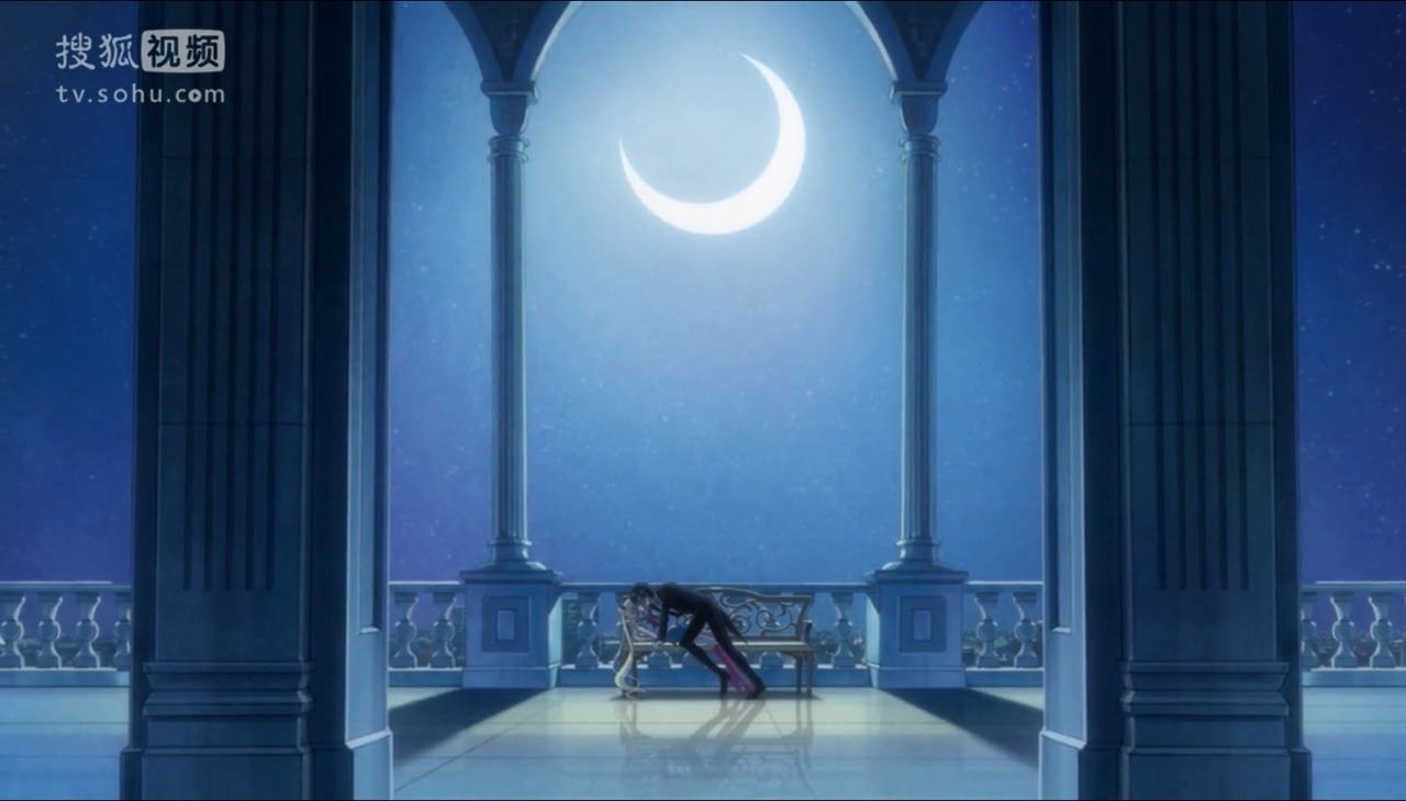 Sailor Moon Crystal Episode 22 Discussion [Spoilers] Tumblr_nog1jqRHF71tujs63o1_1280