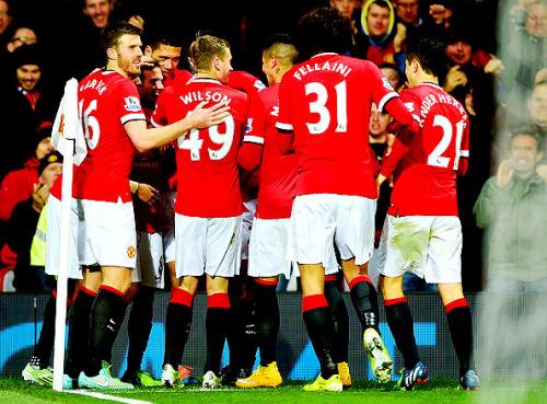 FC Manchester United. - Page 14 Tumblr_ng0yq7fAD41qcs3bmo1_500