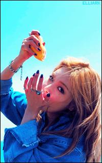 ☆ kim hyuna Tumblr_nthndha7ZO1txa1lko4_250