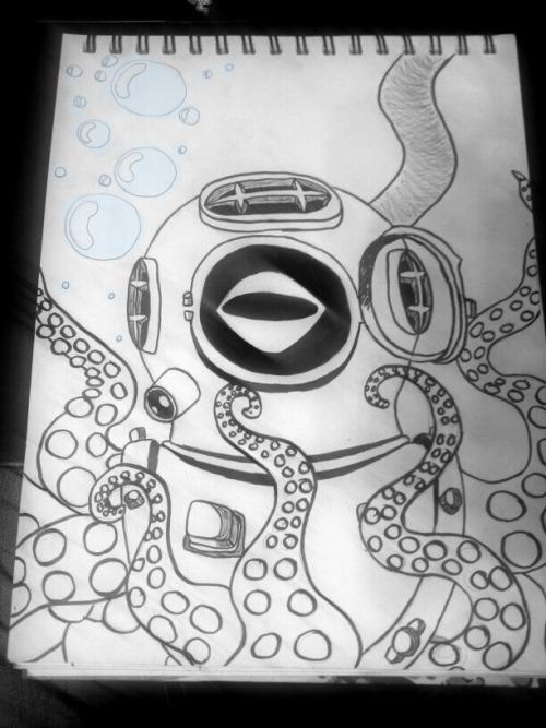 [MMA] Mystery's Art :D - Page 11 Tumblr_nuovrzubqH1u9keapo3_500