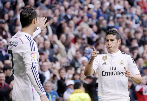 Real Madrid[5]. - Page 17 Tumblr_nhyw8qqpCv1qiy96so1_500
