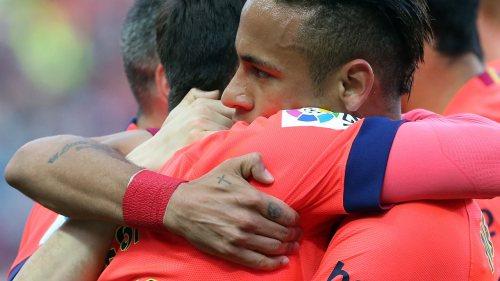 Neymar Jr. - Page 37 Tumblr_nmsaoazZyi1twz5kvo1_500
