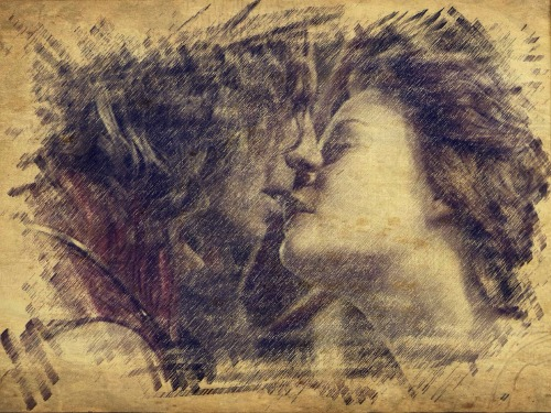 Le Rumbelle - Page 40 Tumblr_inline_nw4q7cNYhK1tnew84_500