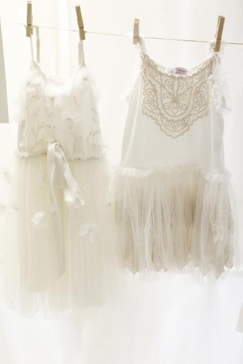 Volim bijelo - Page 34 Tumblr_n8hz7468CC1sg22dvo1_500