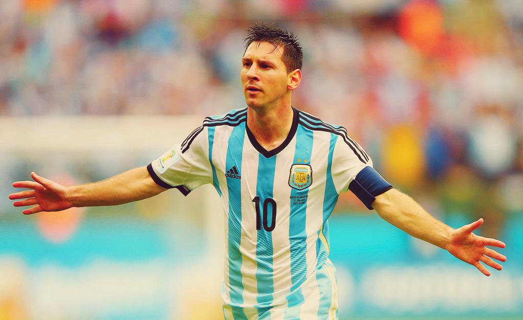 Lionel Messi. Tumblr_n7qnkaPzm71rj2kq9o2_1280