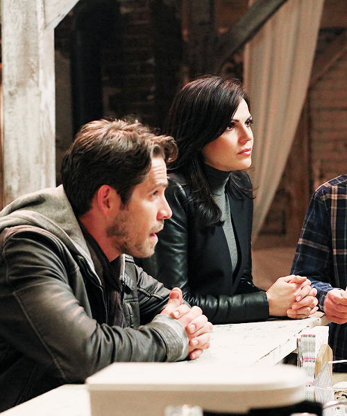 Le Outlaw Queen - Page 40 Tumblr_o4x9akixOA1tl9wfmo2_500