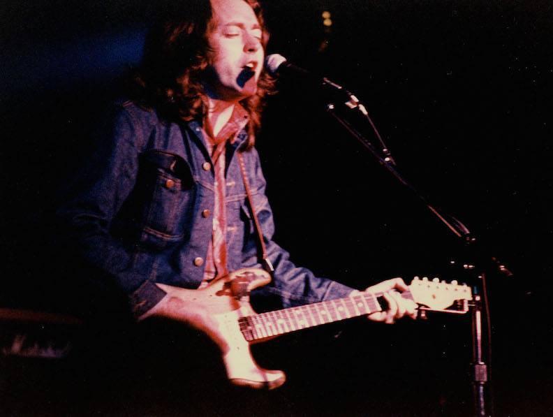 "Photos de Jon ""slipkid"" Hahn - Ripley Music Hall - Philadelphie (USA) - 29 septembre 1982 Tumblr_nqpuloOpTv1trh9uwo1_1280"