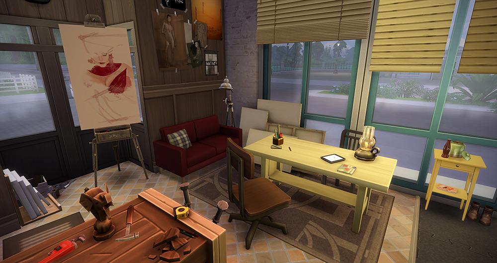L'Atelier de Rope' - Page 16 Tumblr_nndz6fhONh1svletjo5_1280
