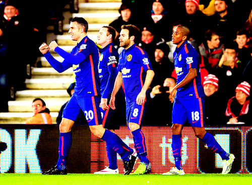FC Manchester United. - Page 14 Tumblr_ngcka8WMDf1qcs3bmo1_500