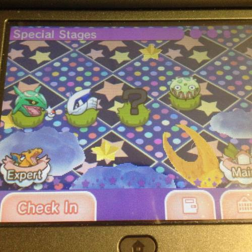 Torneio Primal Battle! [+]Anime [+]Shuffle Tumblr_ntxoy1Csdo1tq2an8o1_500