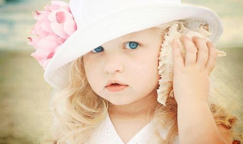 Fotografije beba i djece - Page 21 Tumblr_n7ko7bS9ot1spg0nxo1_500