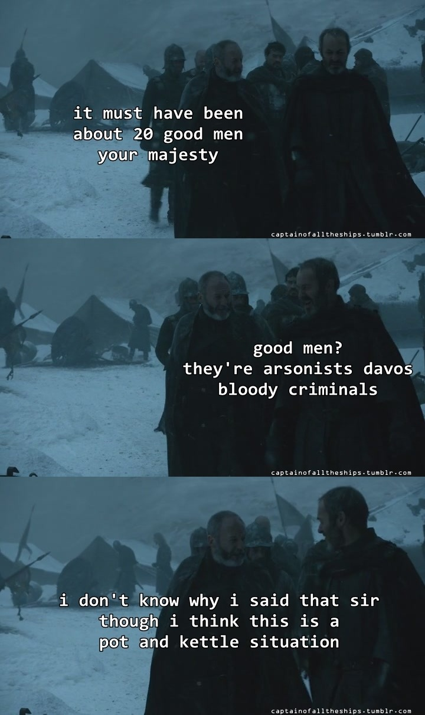 Game of Thrones [2] Tumblr_inline_npnpe15UuF1rnw7mz_1280