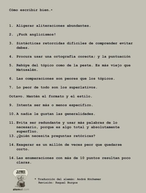 AMANTES DE LA GRAMATICA: EL TOPIC DE LOS COMENTARIOS DE TEXTO - Página 5 Tumblr_nnmac3Rf9w1s9y3qio1_500