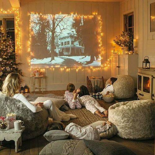 >> HOME SWEET HOME << - Página 10 Tumblr_ng303p7FCL1sl6872o1_500