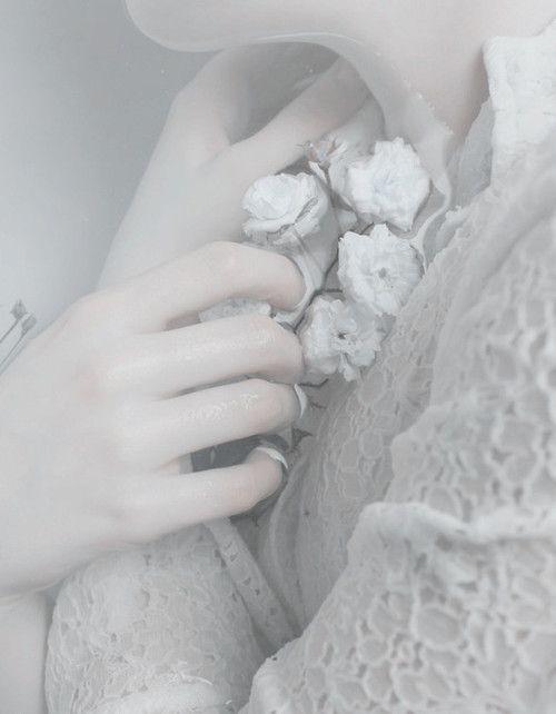 Volim bijelo - Page 33 Tumblr_n8hzh7o0461sg22dvo1_500