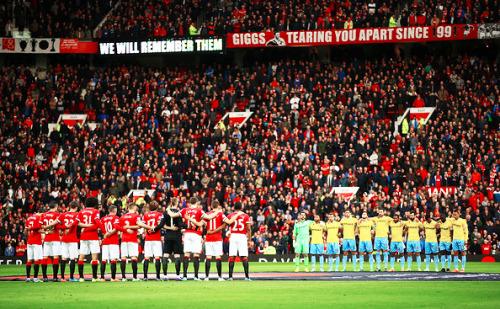 FC Manchester United. - Page 15 Tumblr_neqg4kIyCA1qcs3bmo1_500