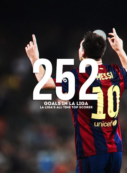 Lionel Messi. - Page 7 Tumblr_nfggv743u41tdpvuqo1_500