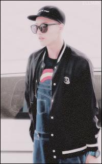 ☆ cho seung youn (uniq) Tumblr_nqthtaaw8Q1txa1lko3_250
