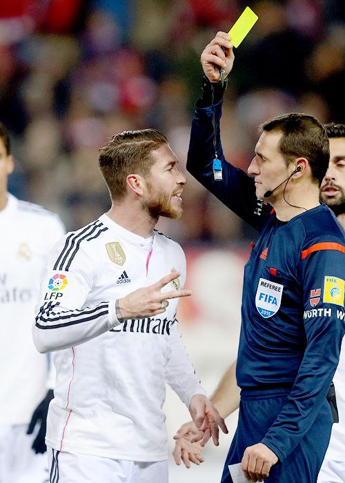 Real Madrid[5]. - Page 17 Tumblr_nhtuptjgBU1qiy96so1_500