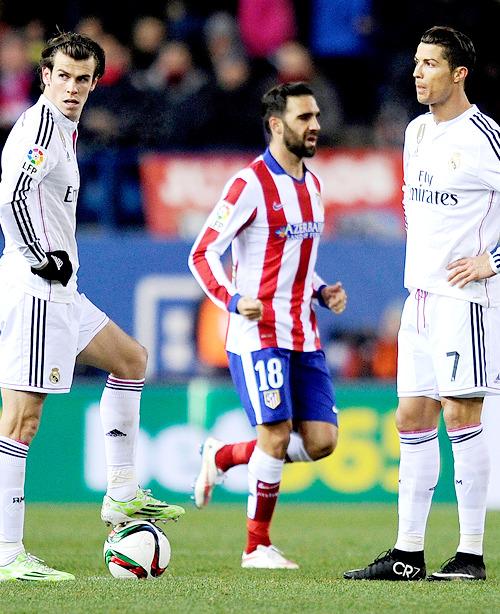 Real Madrid[5]. - Page 17 Tumblr_nhtun43D9r1qiy96so1_500
