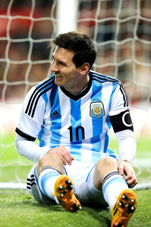 Lionel Messi. - Page 2 Tumblr_nfb908r60f1s2vj5qo1_1280