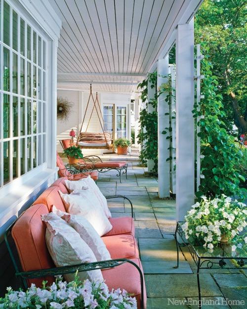 >> HOME SWEET HOME << - Página 11 Tumblr_mll9x5b3CL1rvnhllo1_500