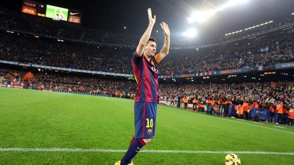 Lionel Messi. - Page 2 Tumblr_nfhk0oC39o1ssa19zo2_1280