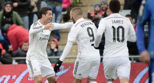Real Madrid[5]. - Page 19 Tumblr_nidi6pQYuT1rt0n6no2_r1_500