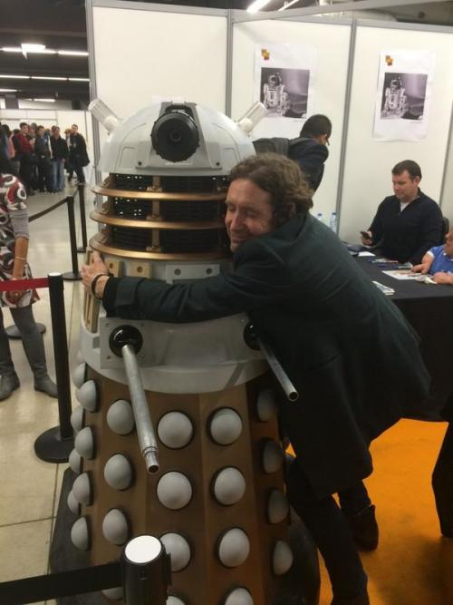 Doctor Who [10] - Page 38 Tumblr_nfgiuuI0ml1tjerpko1_500