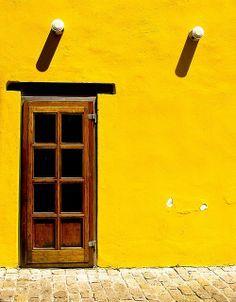 Volim žuto - Page 19 Tumblr_n9mlyb470F1sg22dvo1_250