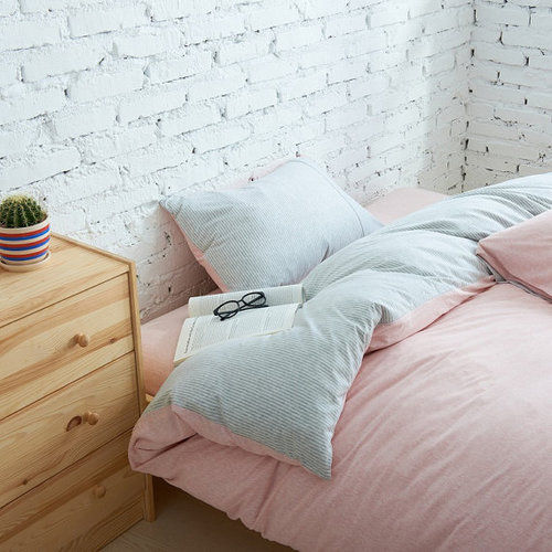 >> HOME SWEET HOME << - Página 10 Tumblr_njx0y4VuOf1sv27zno1_500