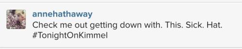 Otros hablan/opinan sobre Taylor Swift - Página 2 Tumblr_nhqpd4KhVl1qd3quqo2_500