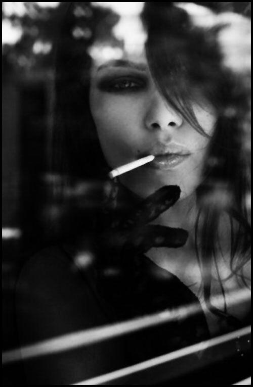 Smoke - Page 9 Tumblr_nfy8hqzvDc1tipdq7o1_1280