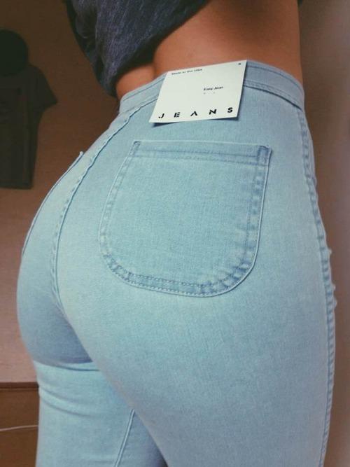Jeans forever - Page 23 Tumblr_nbrk2uqHMP1qez43mo1_500