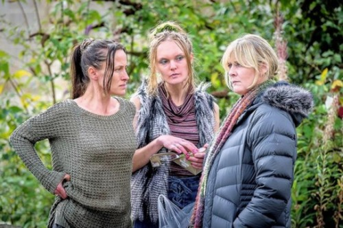Happy valley BBC, saison 2  - Page 2 Tumblr_o1reg42VNc1tay4vuo2_500