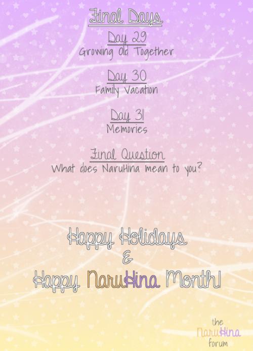 NaruHina Month 2015 Tumblr_ngcrgql3ee1sp7hgio6_r1_500