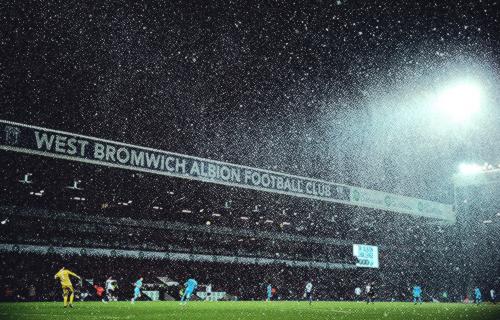 FC. Arsenal - Page 8 Tumblr_nh78qmcwe91rhhlcoo3_500