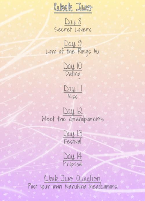 NaruHina Month 2015 Tumblr_ngcrgql3ee1sp7hgio3_r1_500