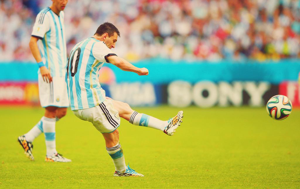 Lionel Messi. Tumblr_n7qnkaPzm71rj2kq9o5_1280