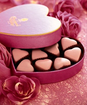 Čokoladna romantika - Page 22 Tumblr_nxiv16hScT1ripa0eo1_400